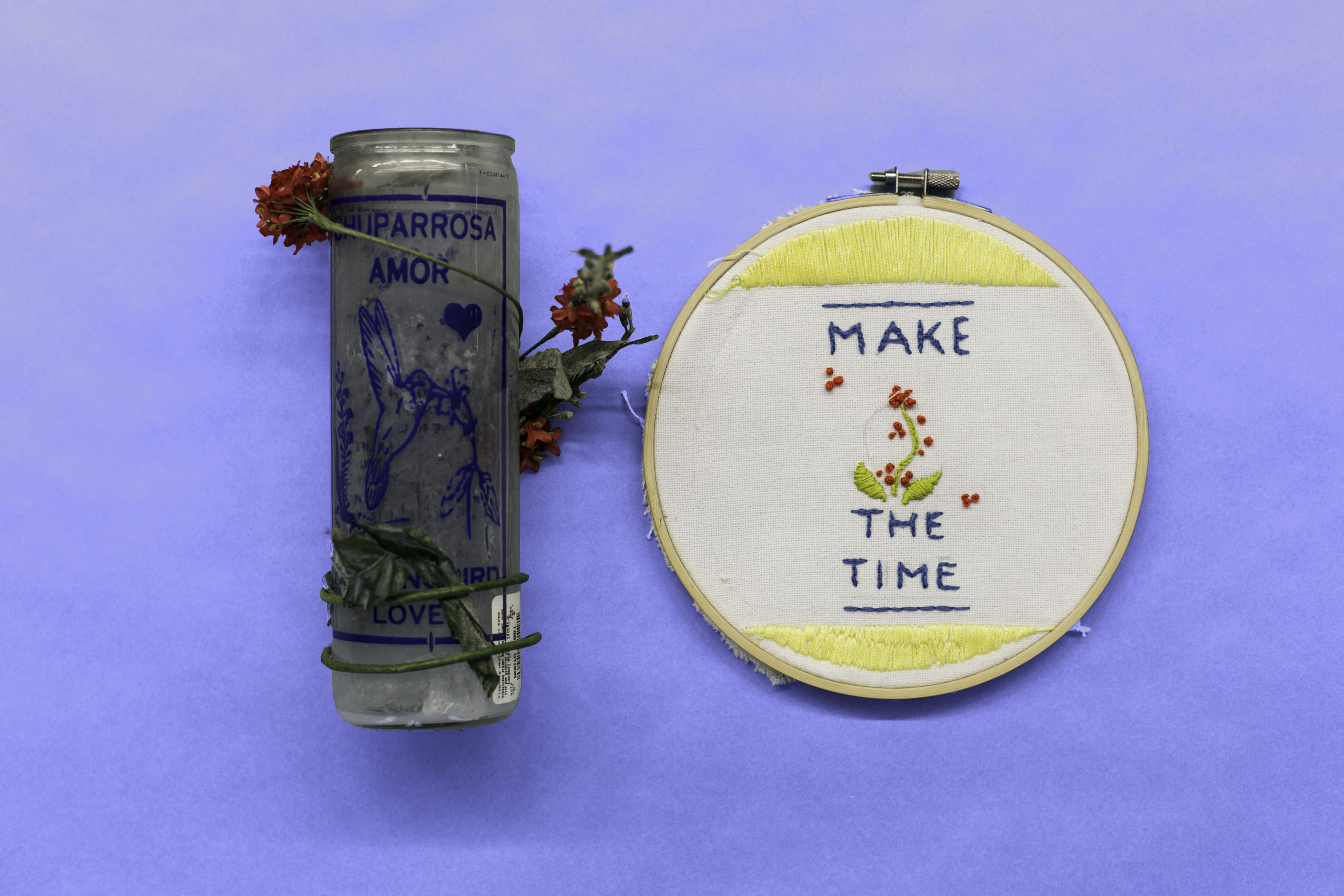make_the_time_color